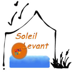 Habitat Participatif Soleil Levant